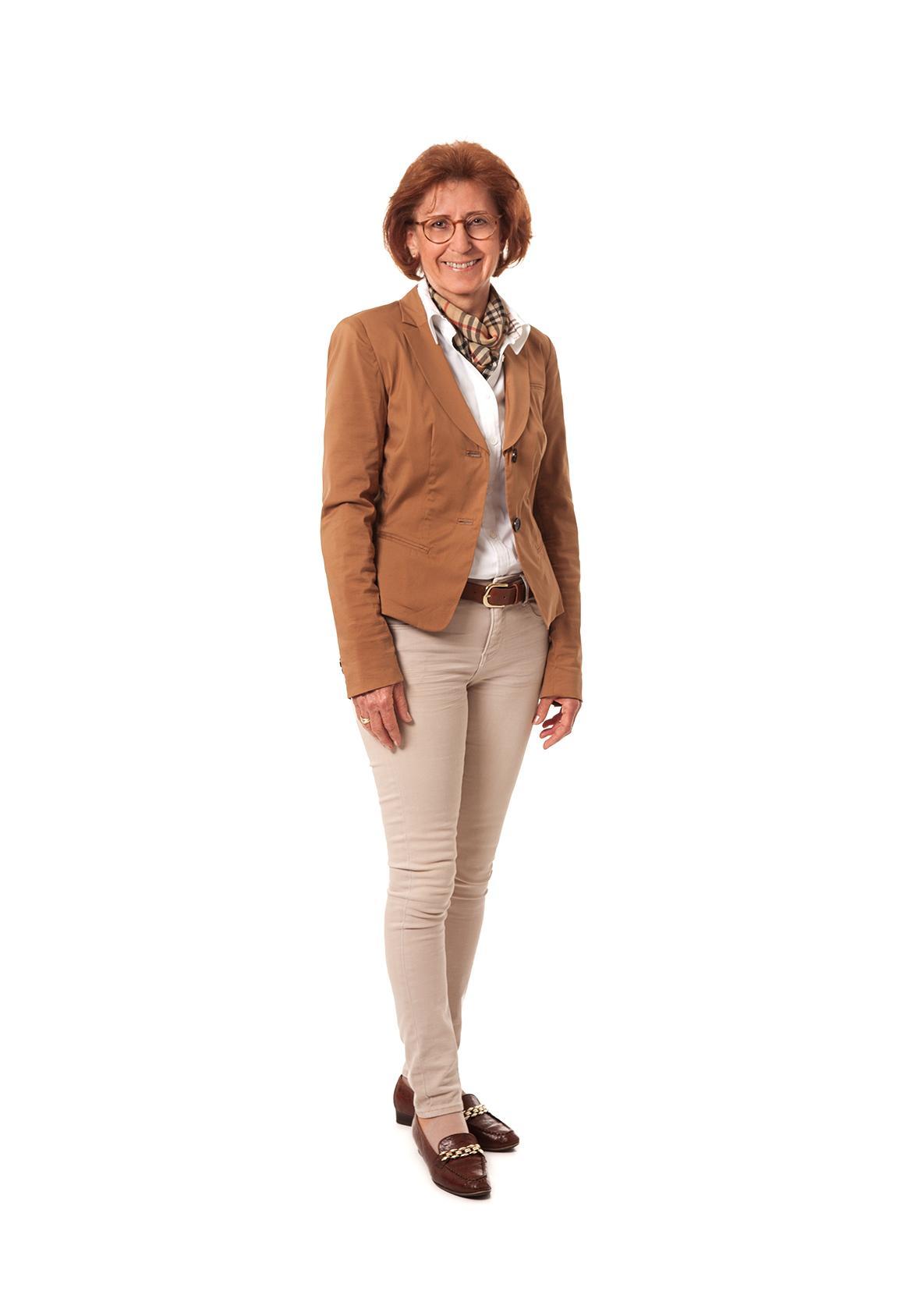 Helga Schäffler