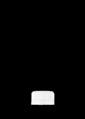 Tablettendosierer