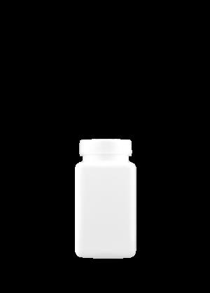Quadratdose