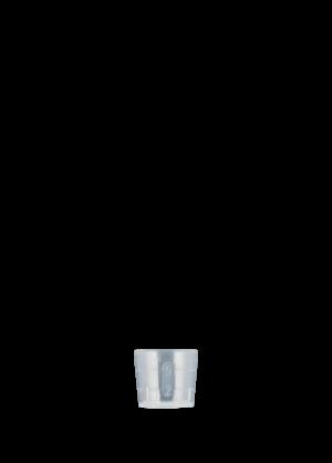 Dosierbecher