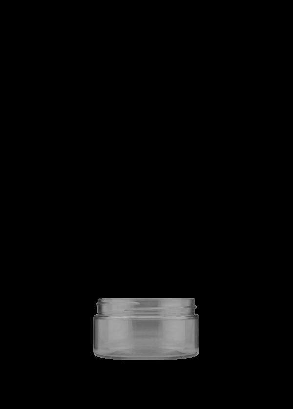 Container PET