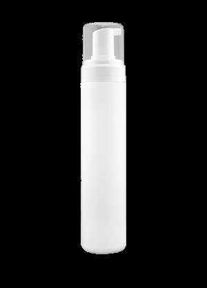 Schaumflasche