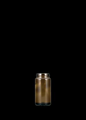 Tablettenglas