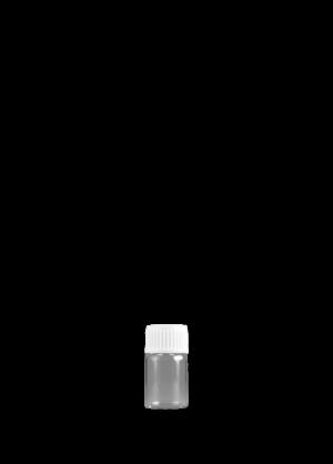 Gewindeflasche