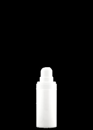 Airless-Flasche