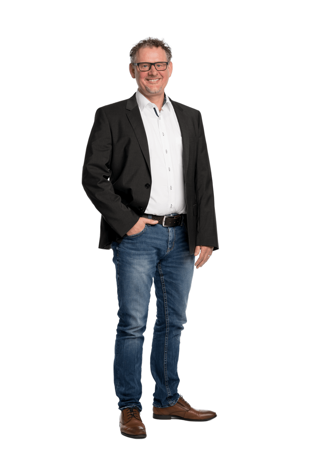 Christoph Hentschel